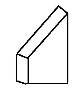 הדרכה - מקופסת קורנפלקס לקופסת מגזינים מהודרת