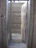 """דלת הממ""""ד"""